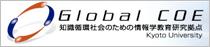 Global COE Program