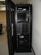 computer_p_02.jpg