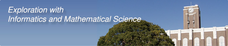 Undergraduate School of Informatics and Mathematical Science