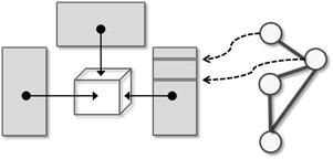 graphs1.jpg
