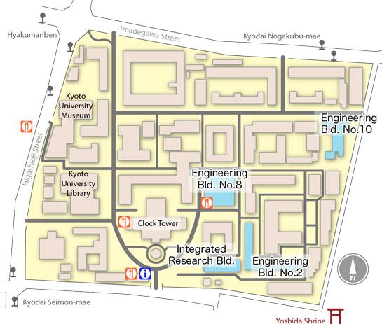 map2b_eng.jpg