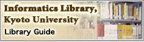 Informatics Library